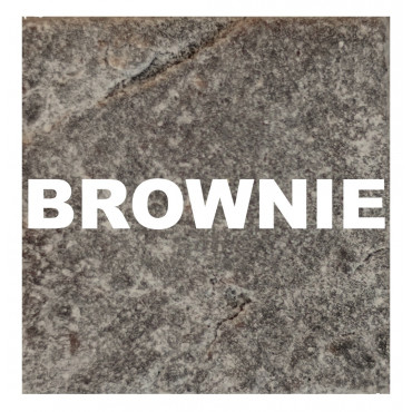 BeeA Brownie (Pack de 5) *