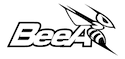 Boutique BeeA logo